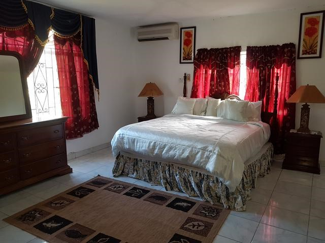 RE/MAX real estate, Jamaica, Montego Bay, HATFIELD MEADOWS St. James Montego Bay