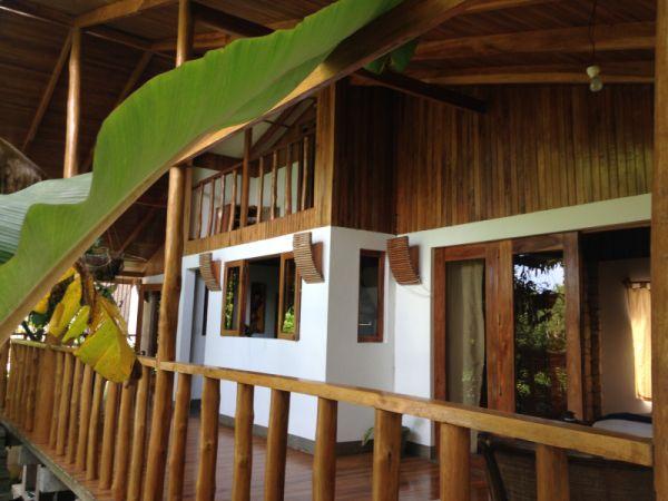 Remax real estate, Costa Rica, San Jose, Santa Teresa Surf Casitas