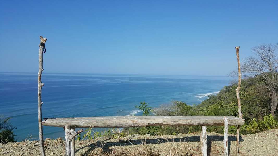 Remax real estate, Costa Rica, Santa Teresa, Best View in the Nicoya Peninsula