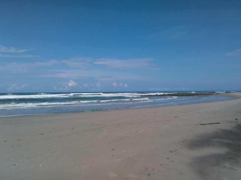Remax real estate, Costa Rica, Santa Teresa, Santa Teresa Ocean Front Property