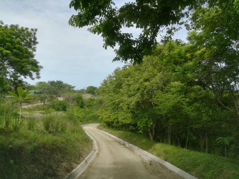 Remax real estate, Costa Rica, Santiago, Developers Dream Property