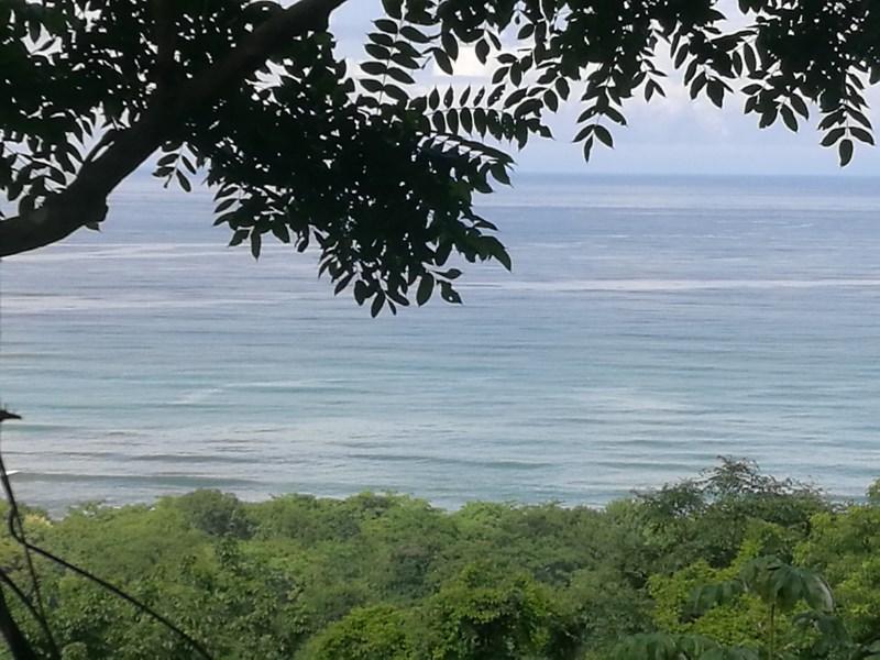 Remax real estate, Costa Rica, Cobano, Amazing Ocean View Property Santa Teresa, Costa Rica