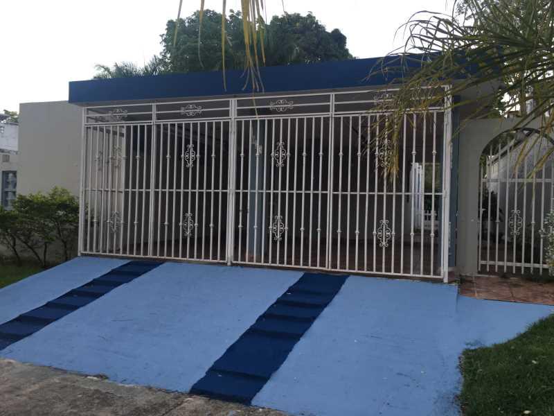 RE/MAX real estate, Puerto Rico, Alt De San Patricio, Urb Santa Paula