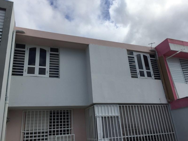RE/MAX real estate, Puerto Rico, Villa Espana, Urb. Villa Espana, Bayamon