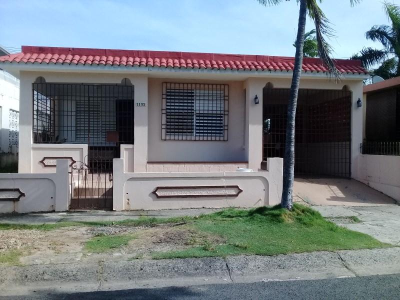 RE/MAX real estate, Puerto Rico, Puerto Nuevo, Urb. Puerto Nuevo