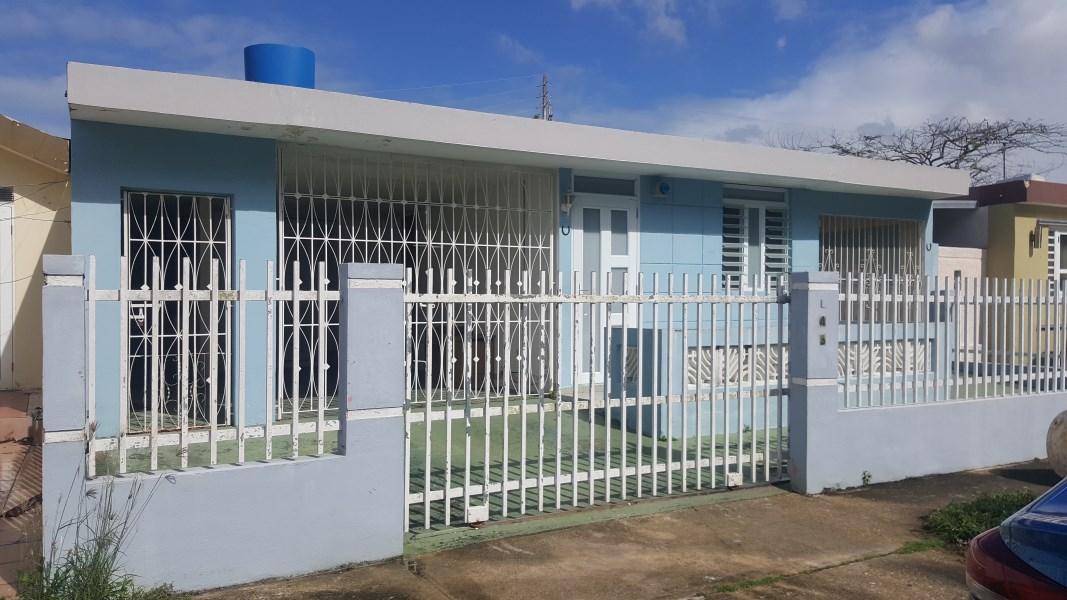 RE/MAX real estate, Puerto Rico, URB Las Colinas, Urb. Las Colinas