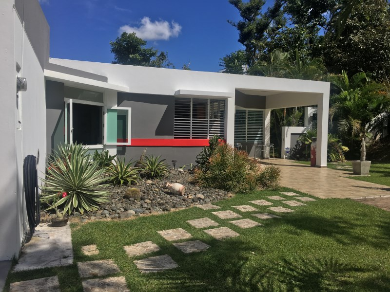 RE/MAX real estate, Puerto Rico, Guaynabo, Urb. Valle Escondido