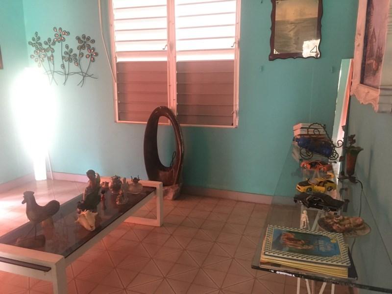 RE/MAX real estate, Puerto Rico, URB Las Lomas, Urb. Las Lomas