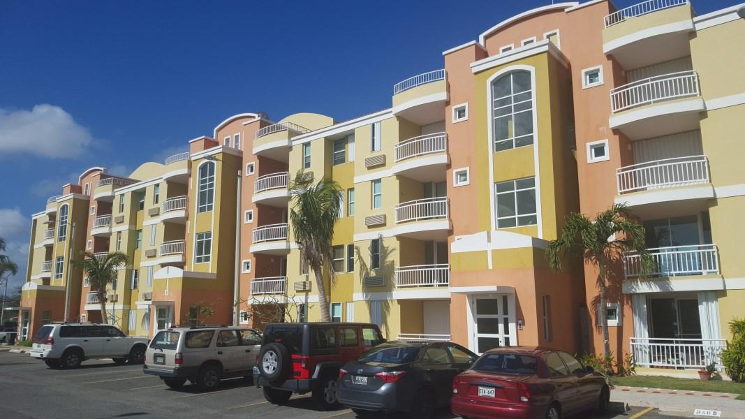 RE/MAX real estate, Puerto Rico, Loiza, Villas Del Mar Beach Resort