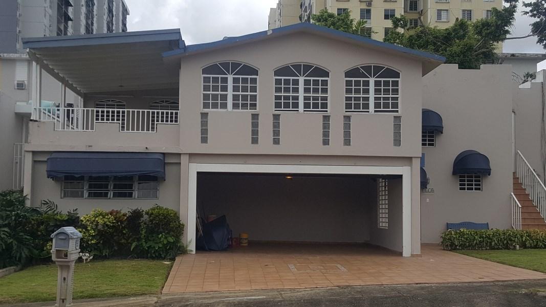 RE/MAX real estate, Puerto Rico, URB Borinquen Gdns, Urb. Borinquen Gardens