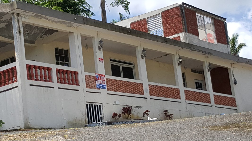 RE/MAX real estate, Puerto Rico, Toa Alta, Bo. Galateo, Toa Alta