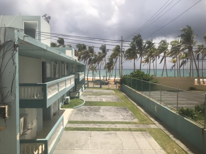 RE/MAX real estate, Puerto Rico, Luquillo, Cond. Santa Maria/Luquillo