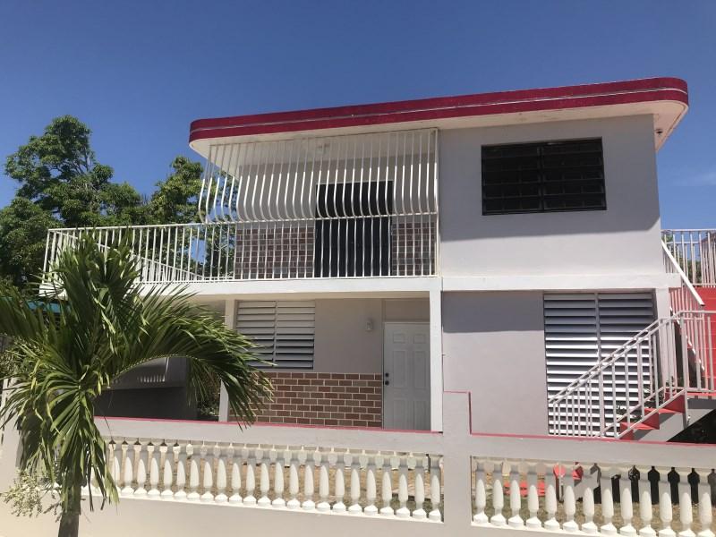 RE/MAX real estate, Puerto Rico, URB Monte Brisas 2, Urb. Monte Brisas
