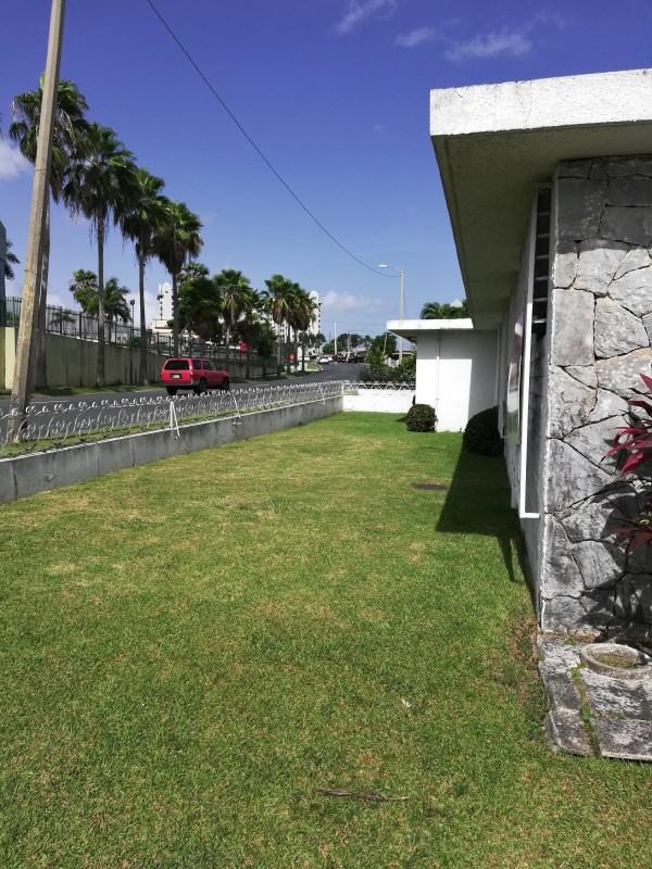 RE/MAX real estate, Puerto Rico, URB Santa Rosa, Urb. Santa Rosa, Bayamon