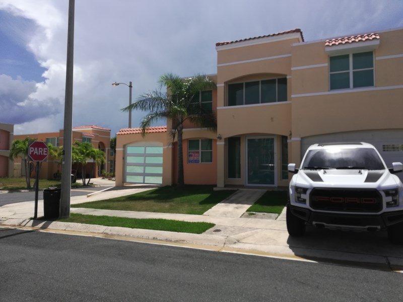 RE/MAX real estate, Puerto Rico, Est Cerro Gordo, Urb. Estancias de Cerro Gordo