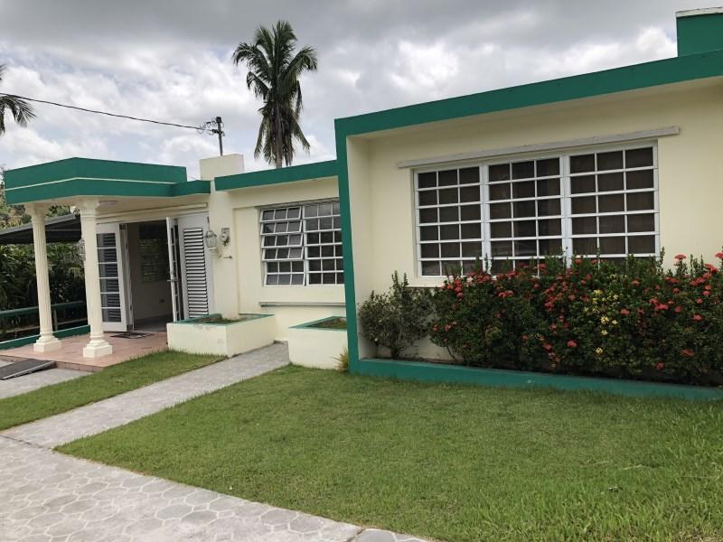 RE/MAX real estate, Puerto Rico, Guaynabo, Bo. Sonadora, Guaynabo