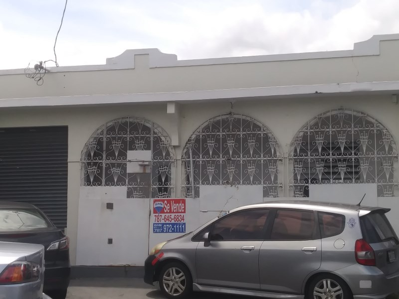 RE/MAX real estate, Puerto Rico, Saint Just, Para Inversion en Saint Just-(2 Casas)