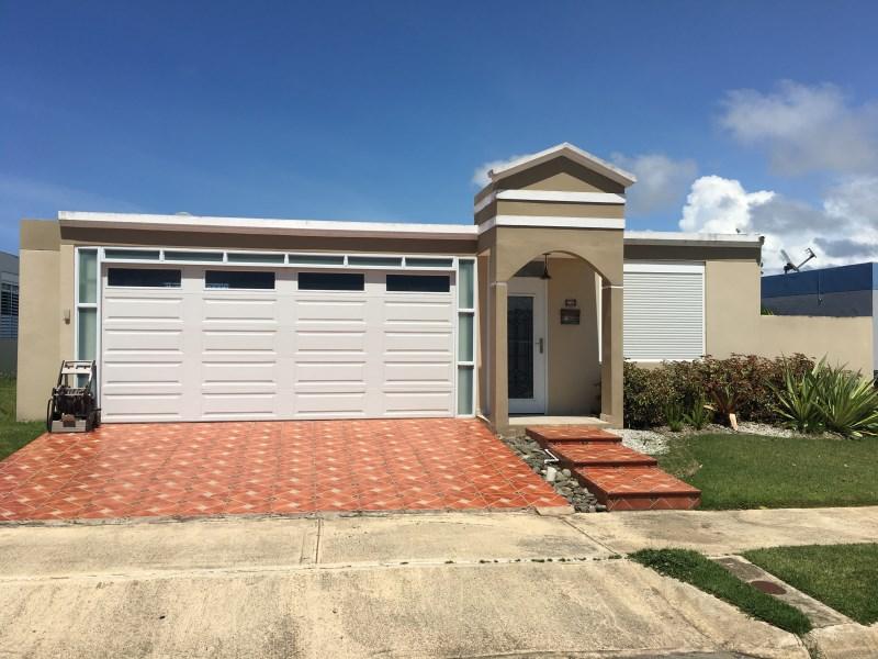 RE/MAX real estate, Puerto Rico, Arecibo, Ciudad Atlantis, Arecibo