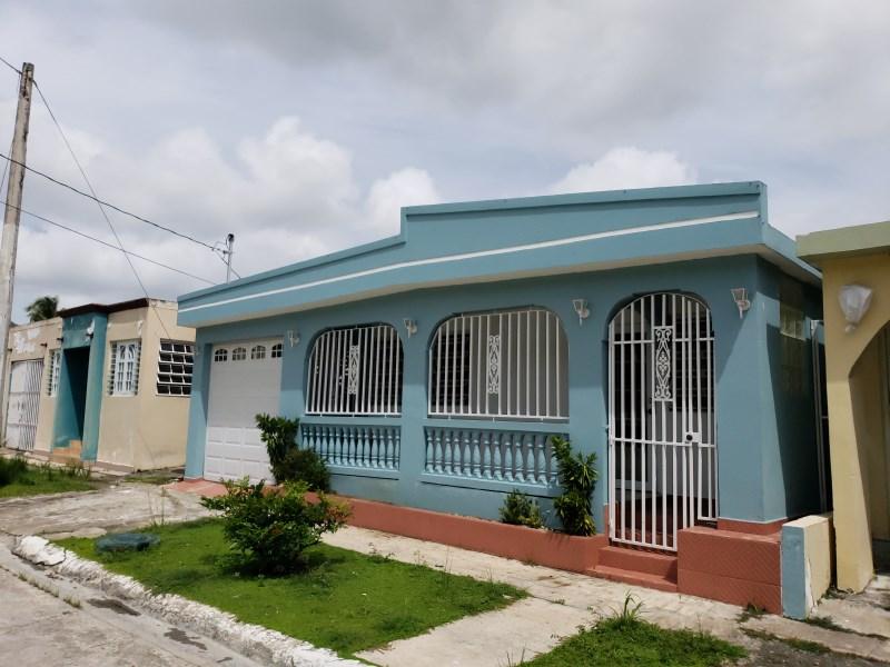RE/MAX real estate, Puerto Rico, Caguas, Urb. Las Carolinas, Caguas