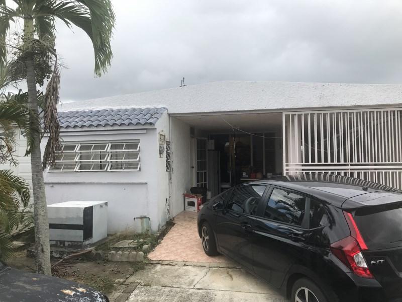 RE/MAX real estate, Puerto Rico, Parq De Isla Verde, Urb. Parque De Isla Verde