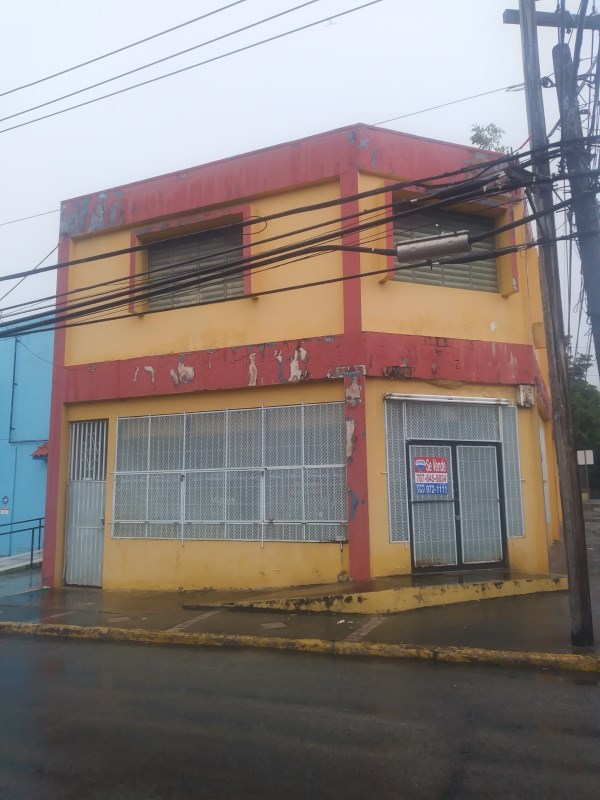 RE/MAX real estate, Puerto Rico, Fajardo, Edificio Comercial C-2, Fajardo