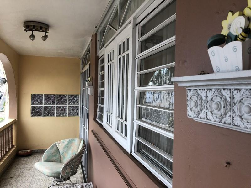RE/MAX real estate, Puerto Rico, Alt De Villa Fontana, Urb. Villa Fontana