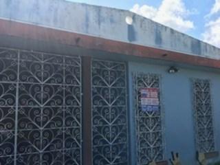RE/MAX real estate, Puerto Rico, URB Santa Rosa, Urb. Santa Rosa