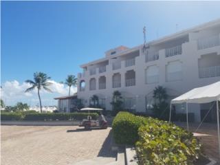 RE/MAX real estate, Puerto Rico, Fajardo, Marina Puerto del Rey, Fajardo