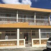 RE/MAX real estate, Puerto Rico, San Juan, Multifamiliar Bo. Israel San Juan