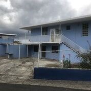 RE/MAX real estate, Puerto Rico, Guaynabo, 3 Units Hato Nuevo Guaynabo