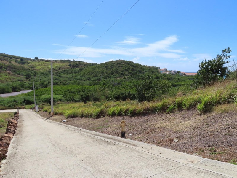 RE/MAX real estate, Puerto Rico, Culebra, Lot 3B PR 250 Bo. Frailes, Culebra , PR