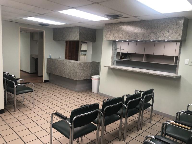 RE/MAX real estate, Puerto Rico, URB Las Lomas, Oficinas Medicas