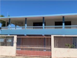 RE/MAX real estate, Puerto Rico, Manati, Bo. Tierras Nuevas Salientes, Manati