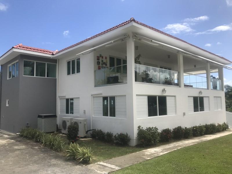 RE/MAX real estate, Puerto Rico, Rio Grande, Bo Cienaga Alta, Rio Grande PR
