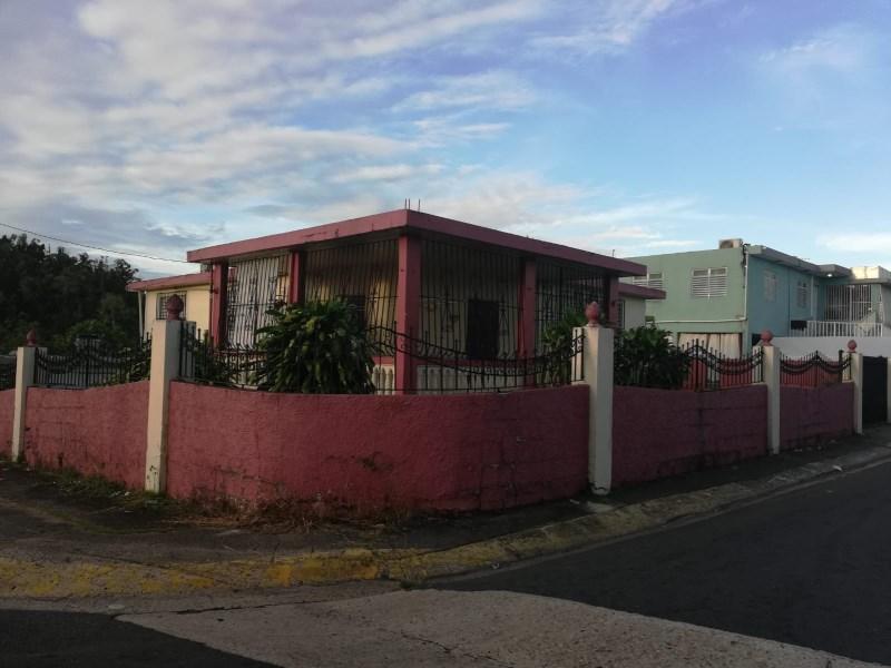 RE/MAX real estate, Puerto Rico, Toa Baja, Bo. Macun, Toa Baja