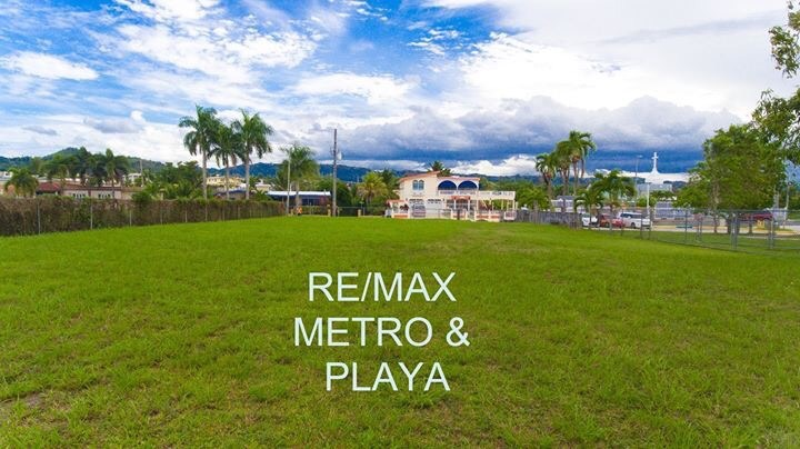 RE/MAX real estate, Puerto Rico, Bayamon, Solar en Comunidad Buena Vista, Bayamon