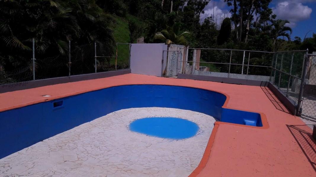 RE/MAX real estate, Puerto Rico, Naguabo, Terreno y 2 Propiedades en Naguabo