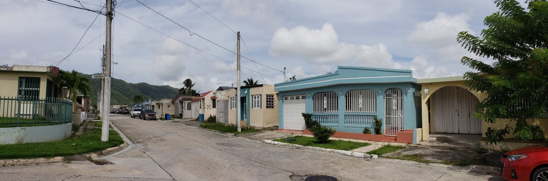 RE/MAX real estate, Puerto Rico, Caguas, Las Carolinas, Caguas
