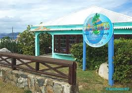 RE/MAX real estate, British Virgin Islands, Baths, Virgin Gorda Retail Unit in Prime Location