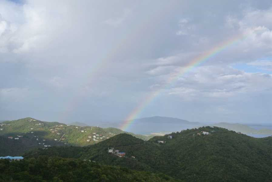 RE/MAX real estate, British Virgin Islands, Road Town, Breezy Breezy