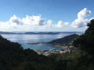 RE/MAX real estate, British Virgin Islands, Road Town, Modern new apartments