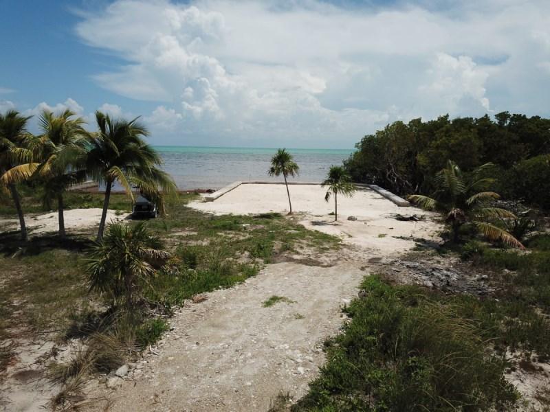 Remax real estate, Belize, San Pedro, Club Caribbean