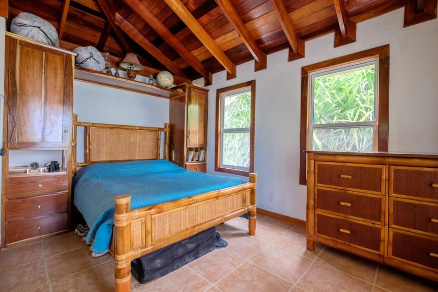 Remax real estate, Belize, San Pedro, Little Carib