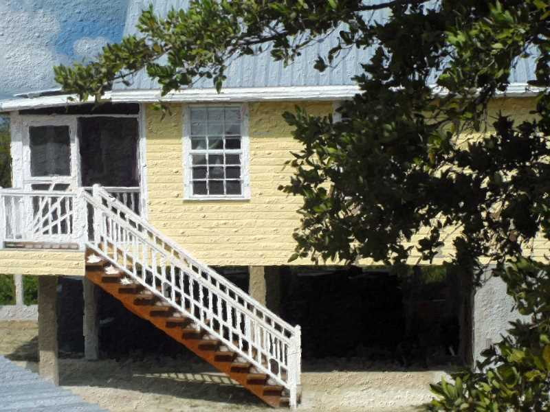 Remax real estate, Belize, Caye Caulker, Motivated Sellers.  No Serious Offer Refused!