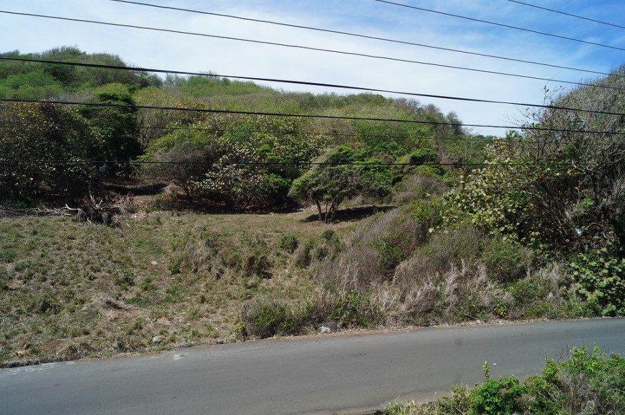 RE/MAX real estate, Saint Vincent and the Grenadines, Argyle, ARGYLE - AIA BYPASS RD