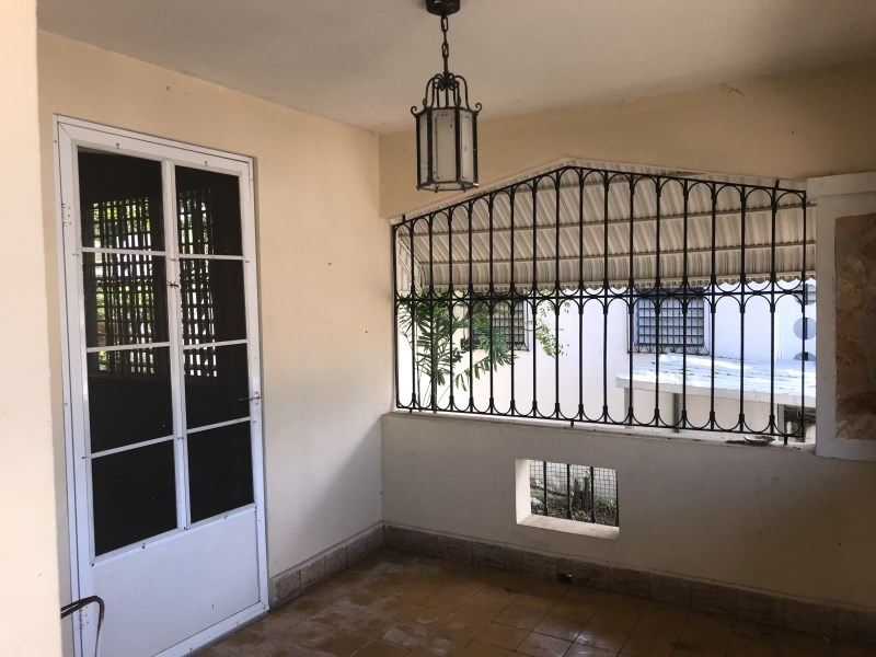 RE/MAX real estate, Puerto Rico, Caparra Heights,  Caparra Heights, Elida St # 1482 San Juan Puerto Rico 00920