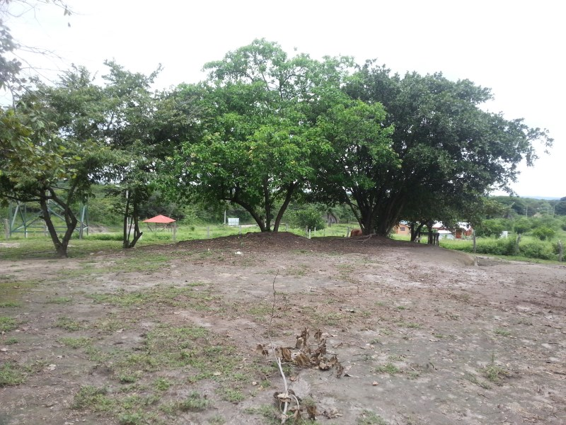 Remax real estate, Costa Rica, Bagaces, Lot for sale in Bagaces Guanacaste