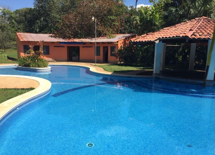 Remax real estate, Costa Rica, Esparza, Beautiful Home with pool in Esparza, Puntarenas