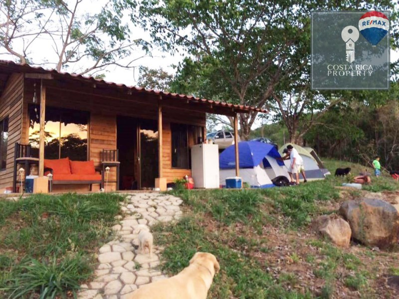 Remax real estate, Costa Rica, Puriscal-Grifo Alto, MOTIVATED SELLER! Beautiful farm in Grifo Alto Puriscal. Land for sale Costa Rica.