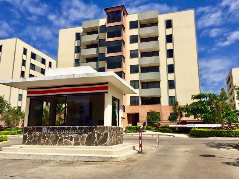 Remax real estate, Costa Rica, Alajuela - San Rafael de Alajuela, Heard about Concasa? Come and change your lifestyle